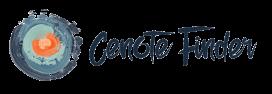 Cenote Finder