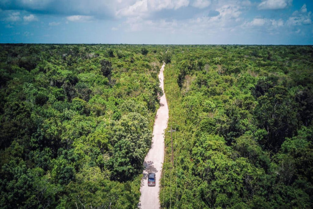 The Best Bacalar Cenotes in Mexico to Explore in 2019!